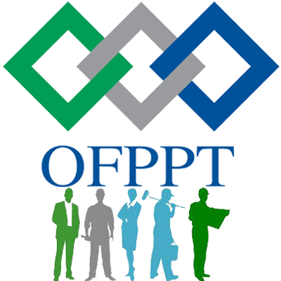 OFPPT Licence professionnelle