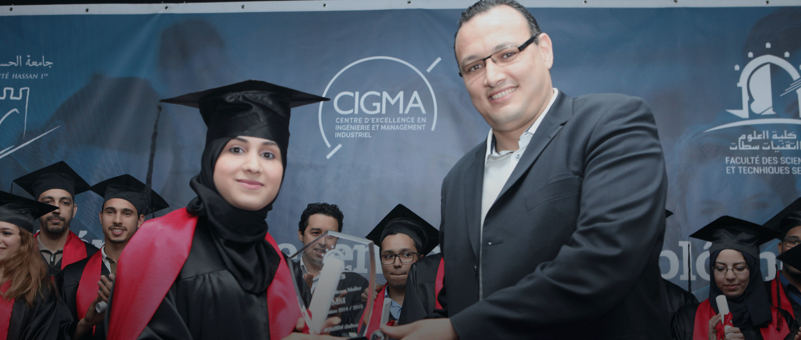 cigma_remise_des_diplomes_master_msi
